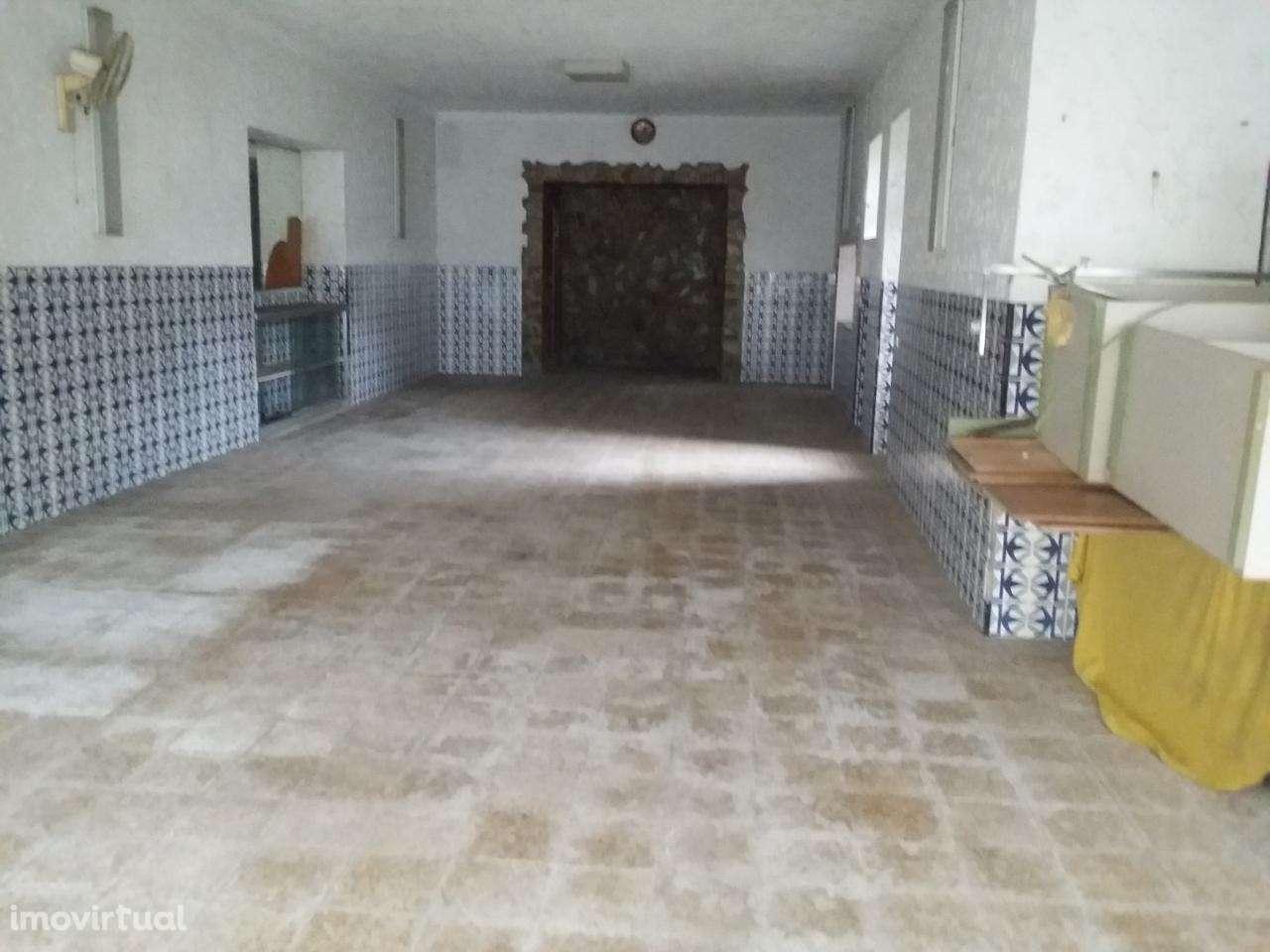 Moradia para comprar, São Mateus Oliveira, Vila Nova de Famalicão, Braga - Foto 5