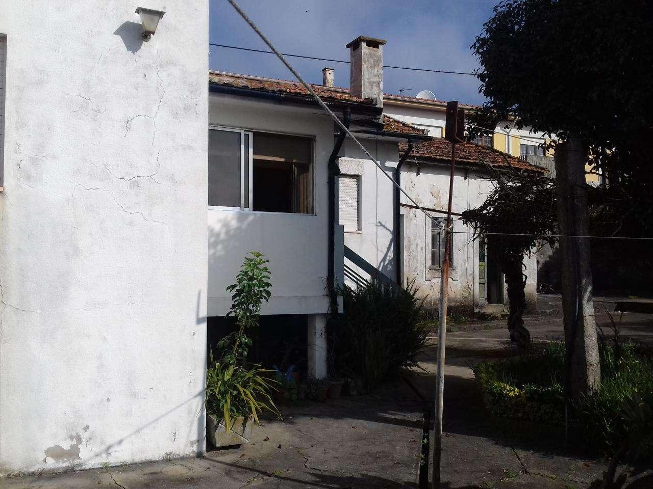 Quintas e herdades para comprar, Canidelo, Porto - Foto 10