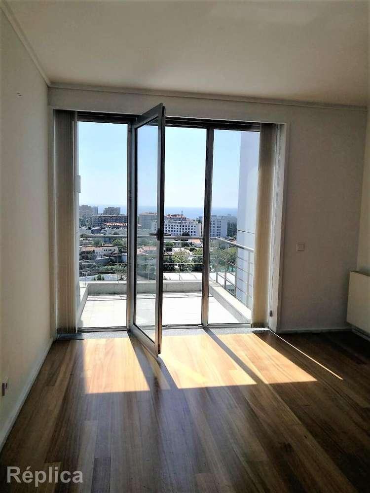 Apartamento para comprar, Aldoar, Foz do Douro e Nevogilde, Porto - Foto 4