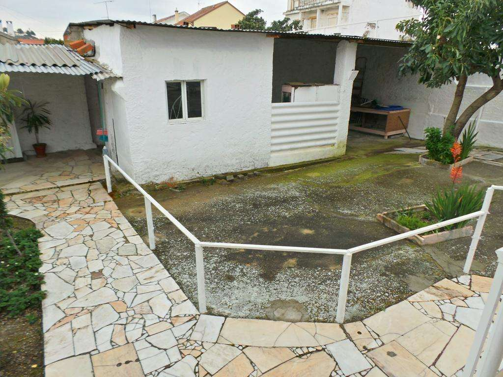 Moradia para comprar, São Pedro Terena, Évora - Foto 23
