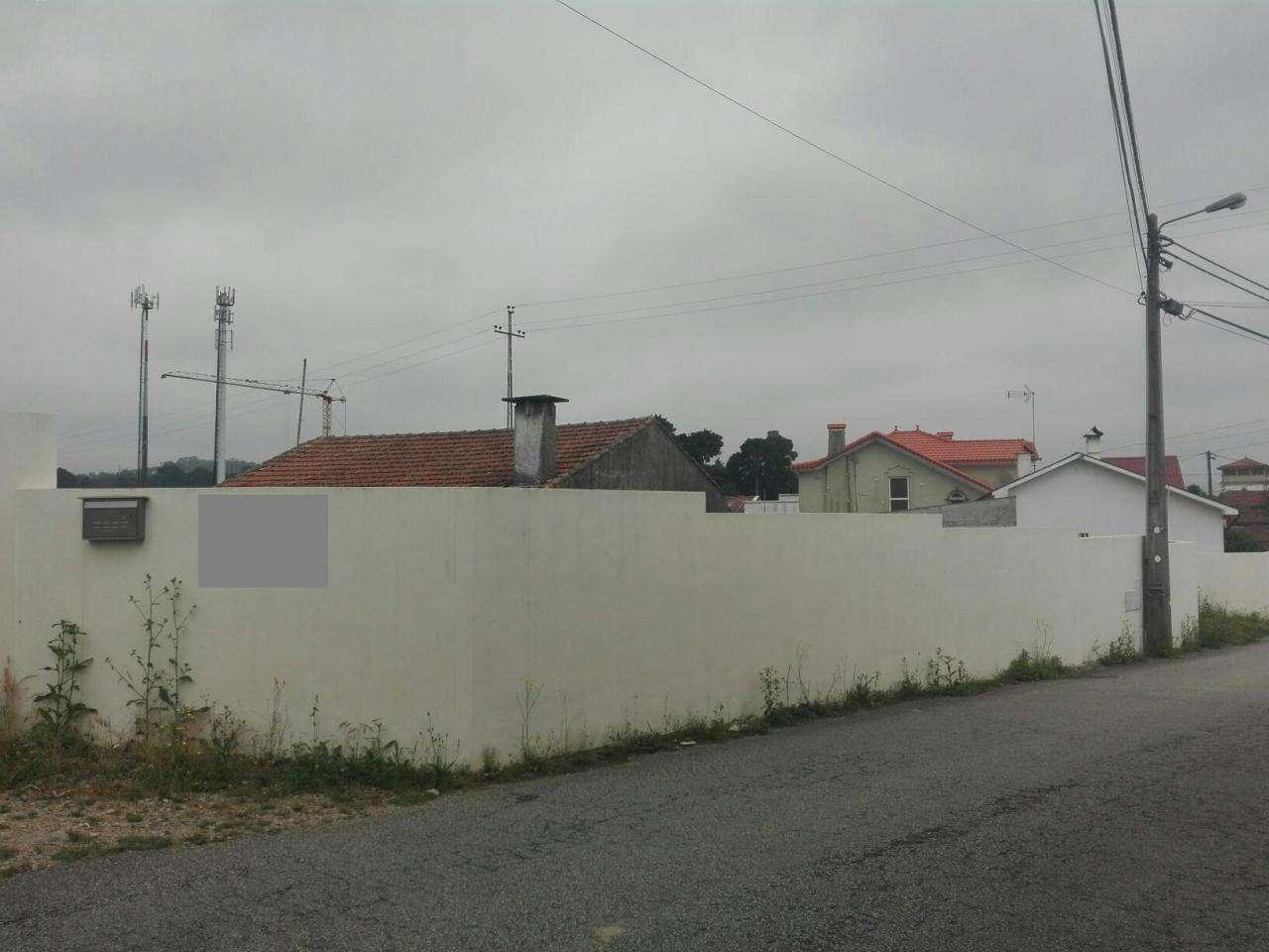 Terreno para comprar, Vila de Cucujães, Aveiro - Foto 5
