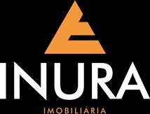 Real Estate Developers: INURA, Lda - Vila do Conde, Porto