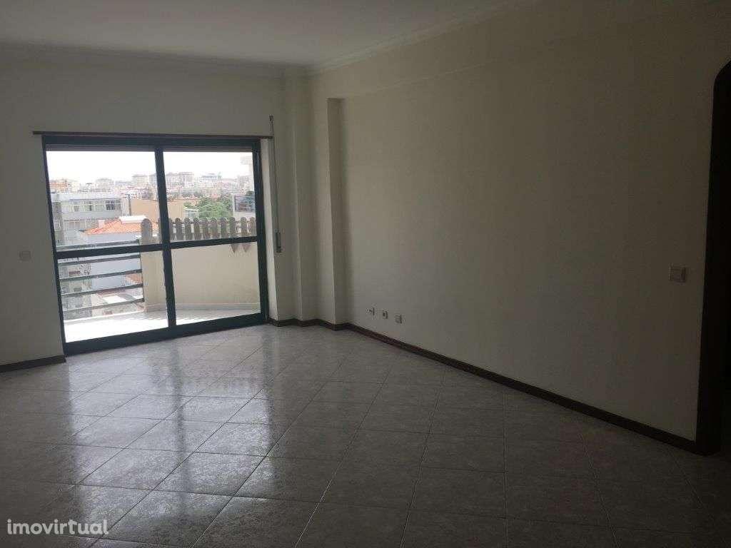 Apartamento para comprar, Costa da Caparica, Setúbal - Foto 5