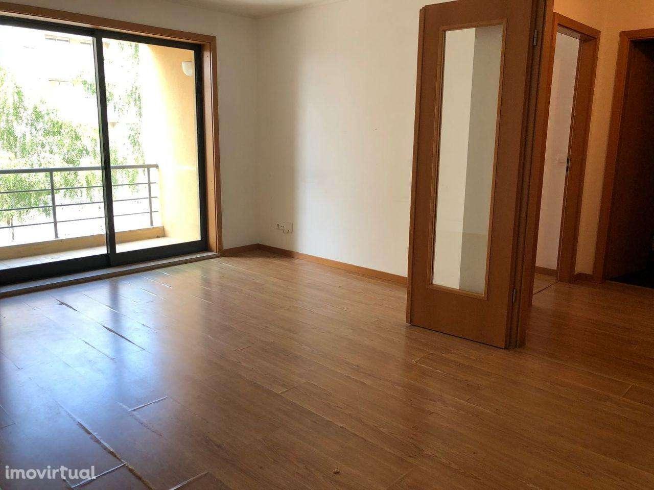 Apartamento para comprar, Carvalhosa, Porto - Foto 10
