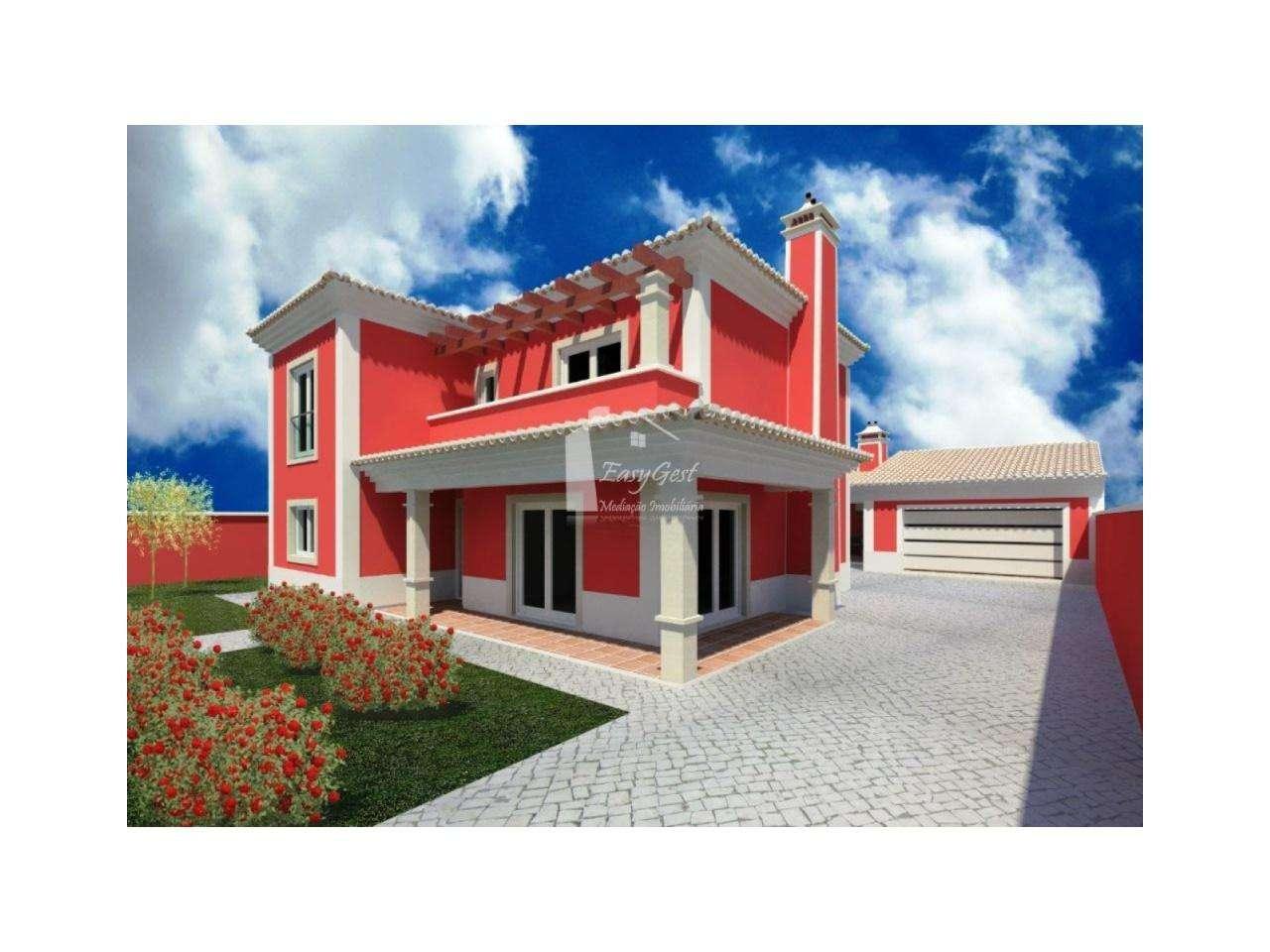 Moradia para comprar, Rio Maior, Santarém - Foto 9