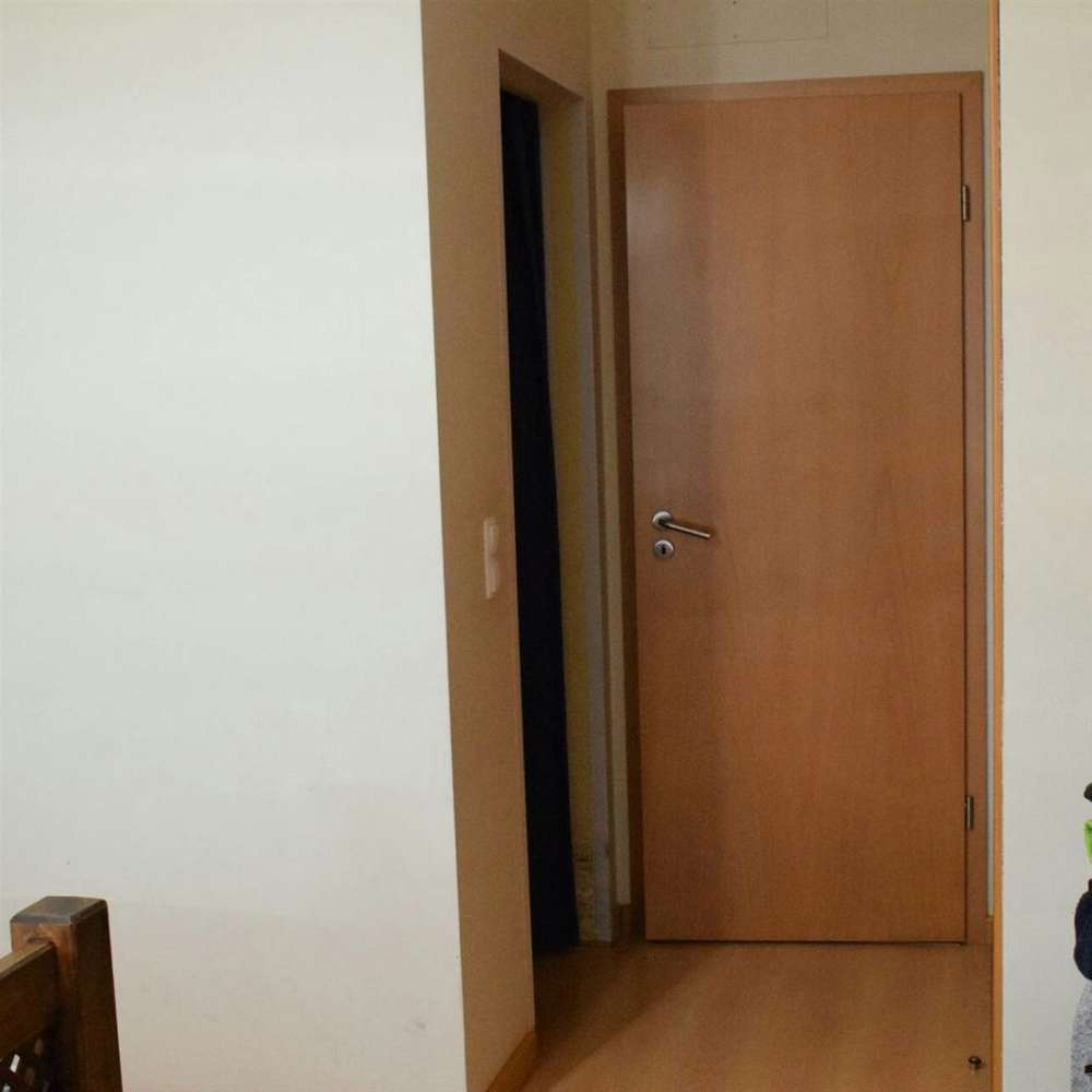 Apartamento para comprar, Boidobra, Castelo Branco - Foto 8