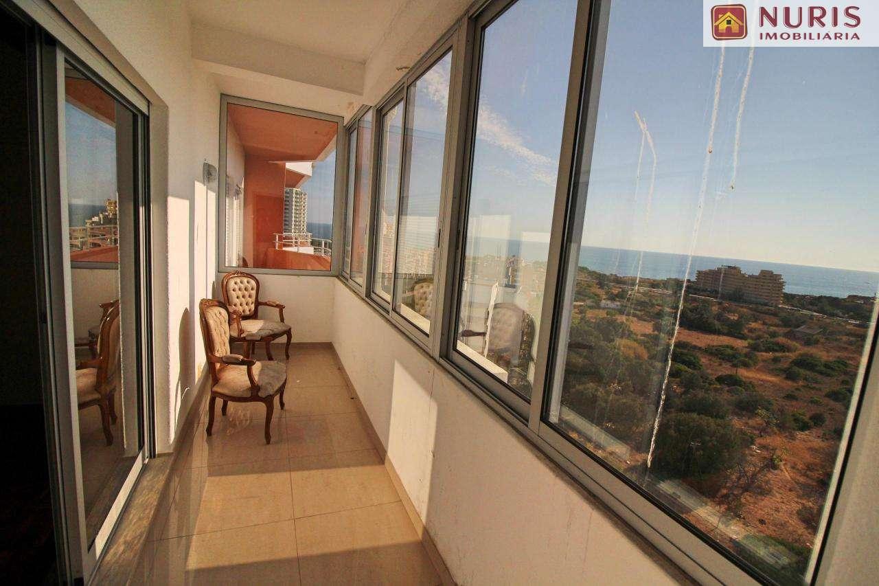 Apartamento para comprar, Portimão - Foto 29