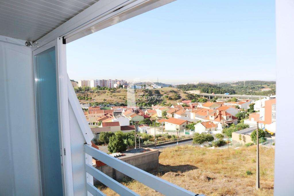 Apartamento para comprar, Casal de Cambra, Sintra, Lisboa - Foto 9
