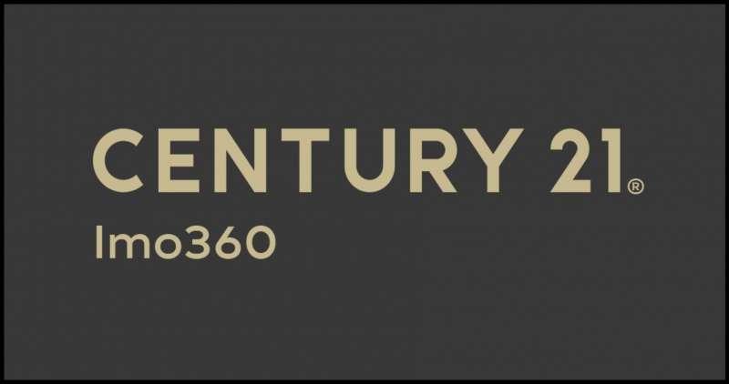Agência Imobiliária: Century21-IMO360