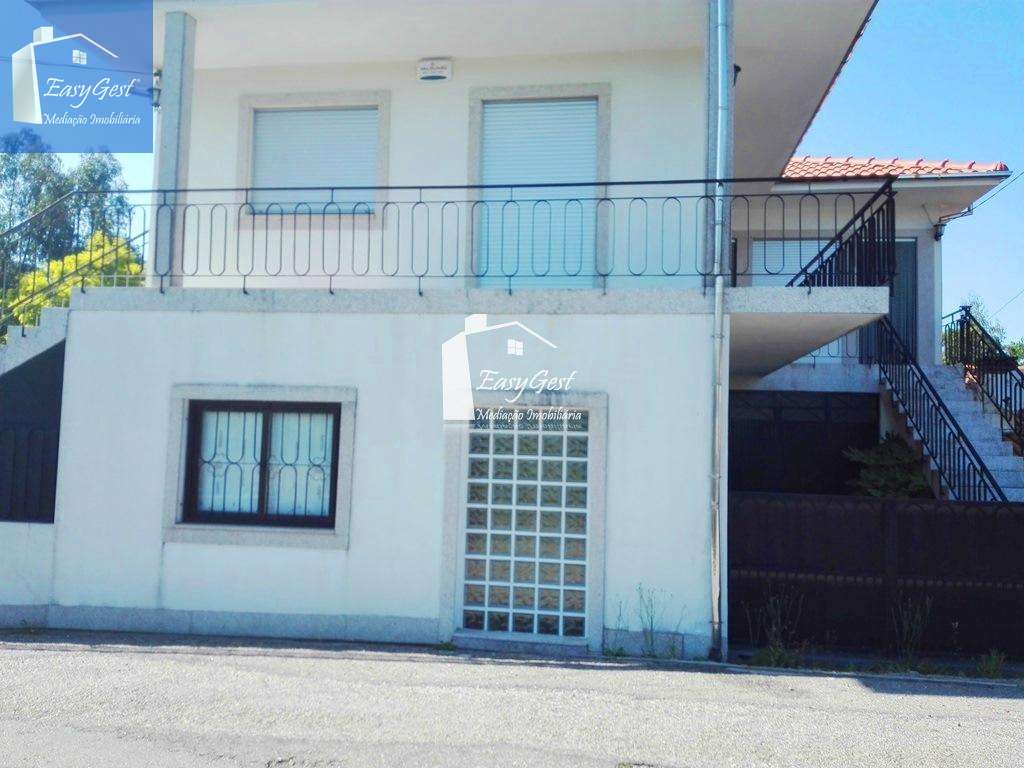 Moradia para comprar, Canedo, Vale e Vila Maior, Aveiro - Foto 31