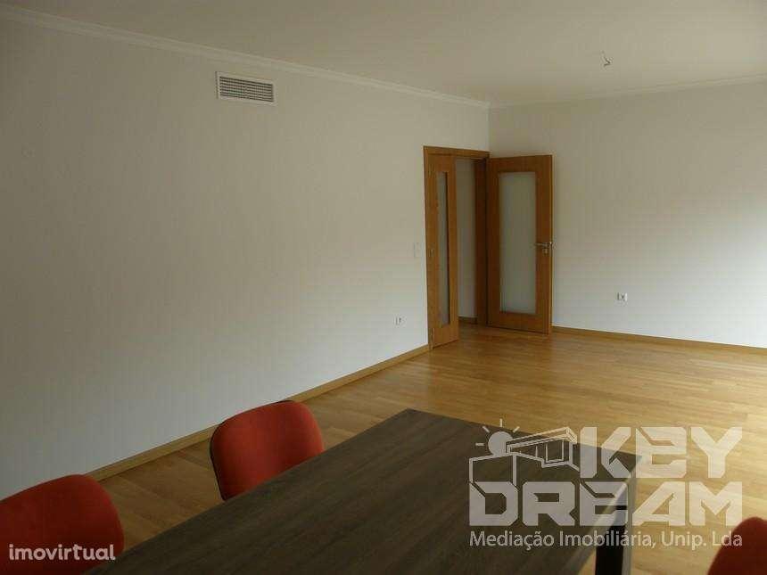 Apartamento para comprar, Tamengos, Aguim e Óis do Bairro, Anadia, Aveiro - Foto 3