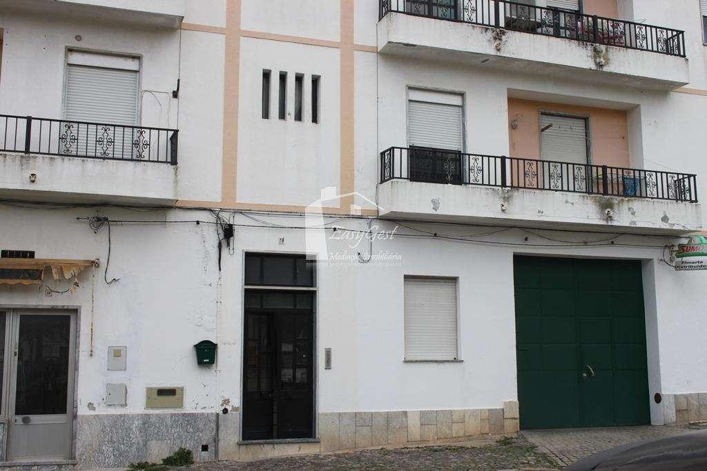 Apartamento para comprar, Moura (Santo Agostinho e São João Baptista) e Santo Amador, Moura, Beja - Foto 2