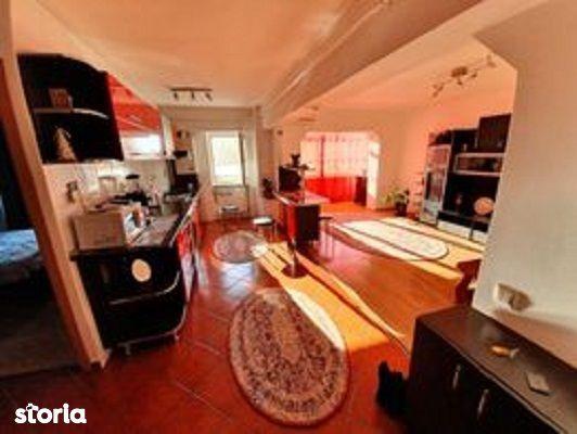 cv 290 Victoriei zona RFN apartament 2 camere