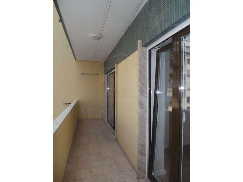 Apartamento para comprar, Oeiras e São Julião da Barra, Paço de Arcos e Caxias, Oeiras, Lisboa - Foto 25