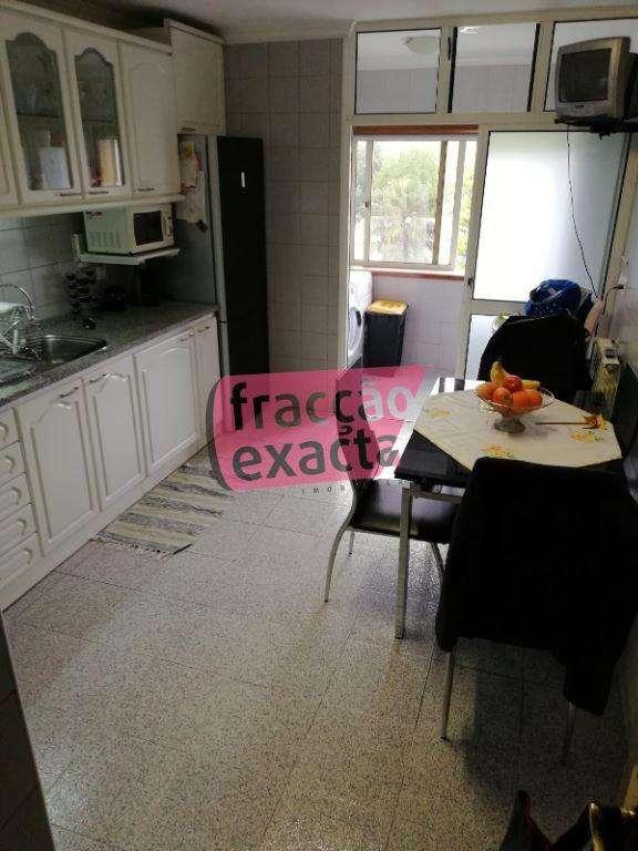 Apartamento para comprar, Alfena, Valongo, Porto - Foto 2
