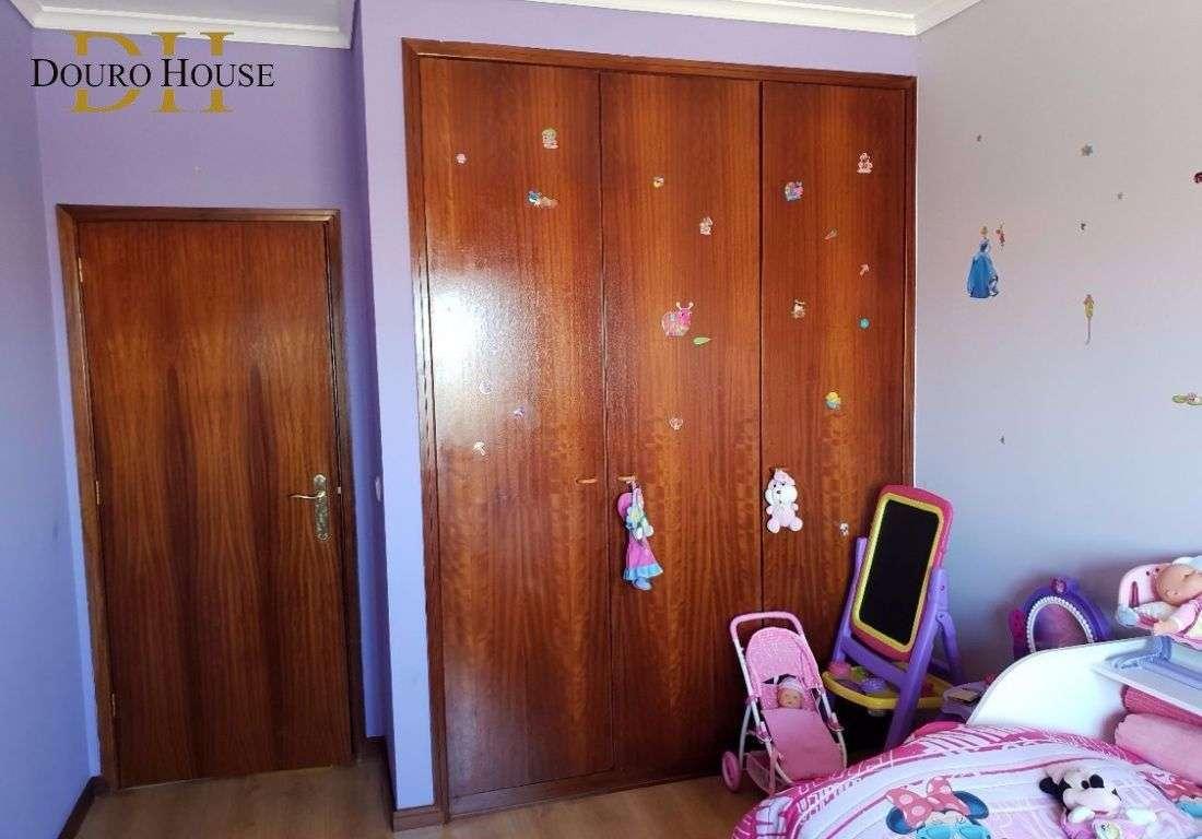 Apartamento para comprar, Oliveira do Douro, Porto - Foto 16