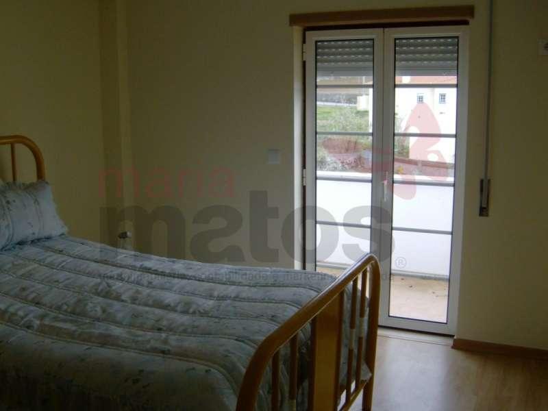 Apartamento para comprar, Reguengo Grande, Lourinhã, Lisboa - Foto 5
