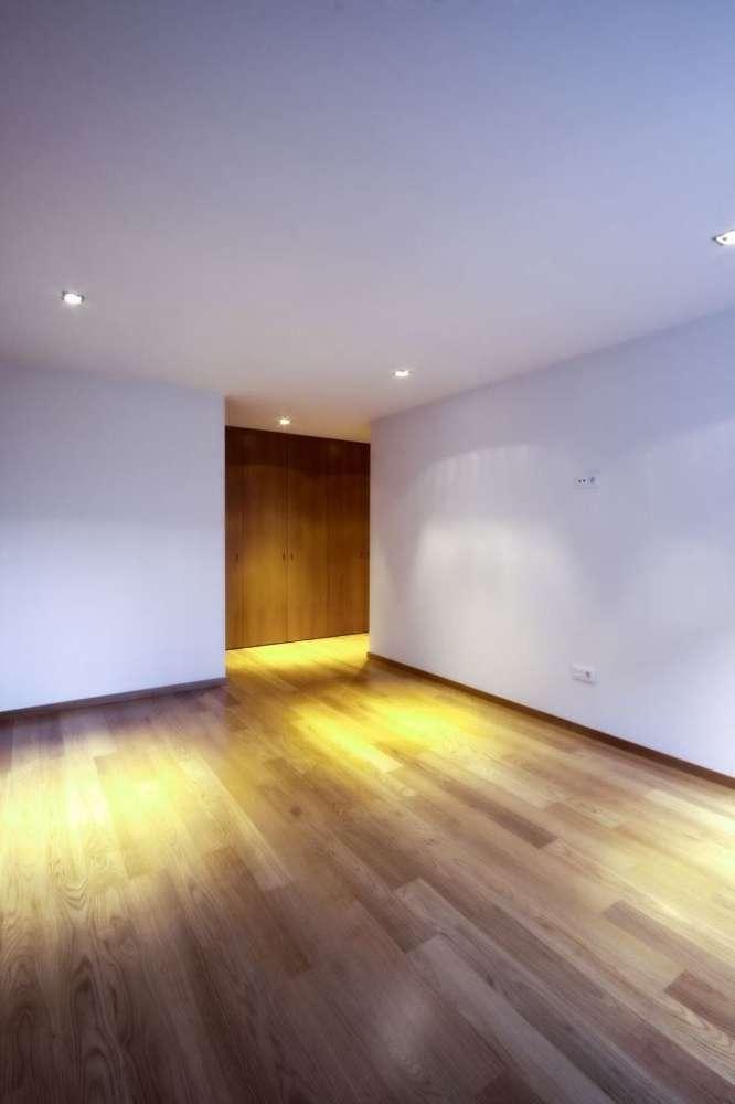 Apartamento para comprar, Braga (São José de São Lázaro e São João do Souto), Braga - Foto 9