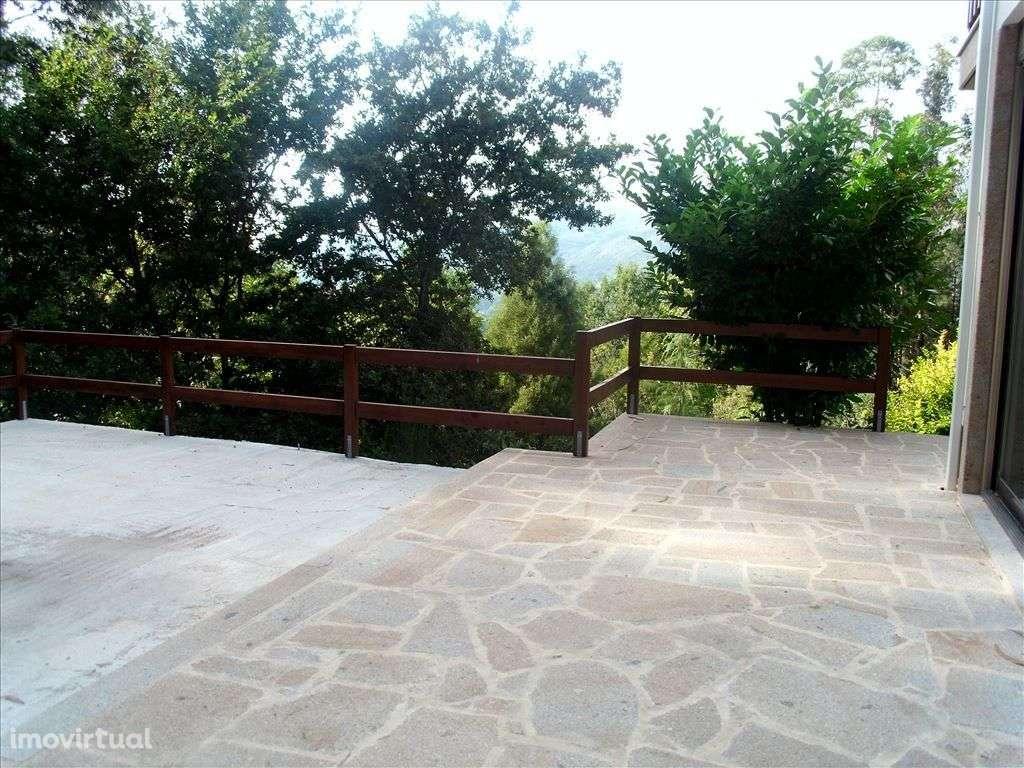 Quintas e herdades para comprar, Caniçada e Soengas, Braga - Foto 21