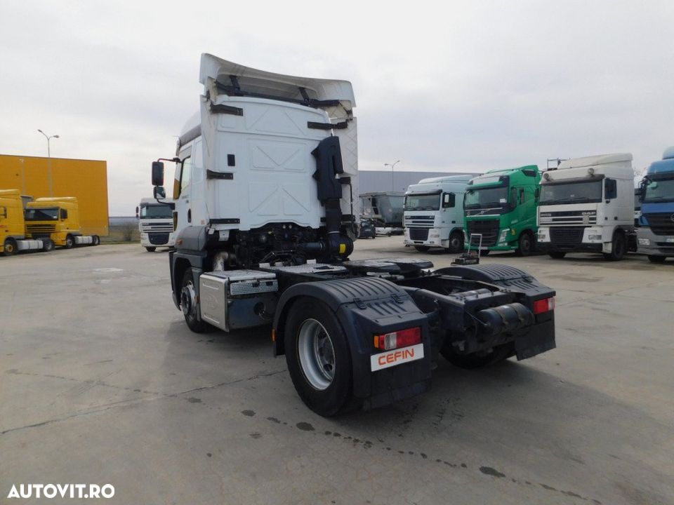 Ford Fht61gx 1848 - 4