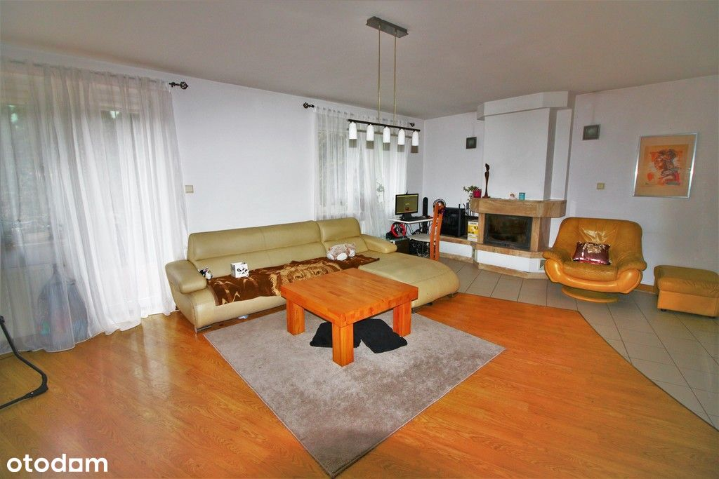 Dom, 220 m², Siedlce