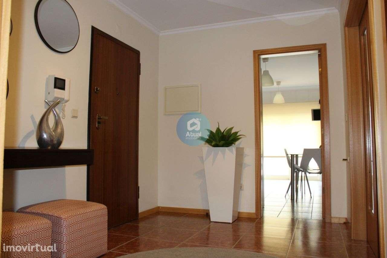 Apartamento para comprar, Candoso São Tiago e Mascotelos, Braga - Foto 9