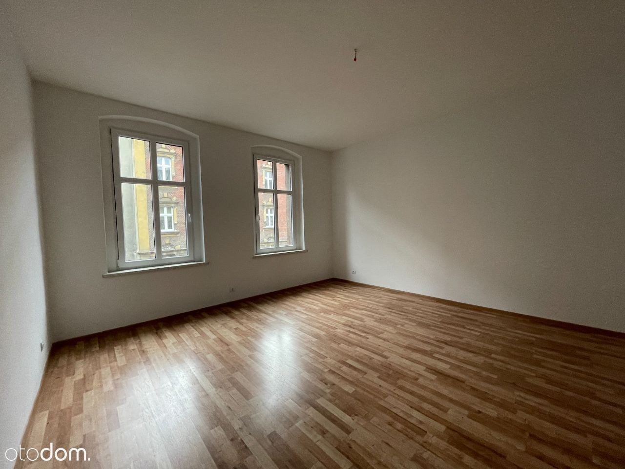 Nowa inwestycja! Mieszkanie 50m2 centrum Katowic