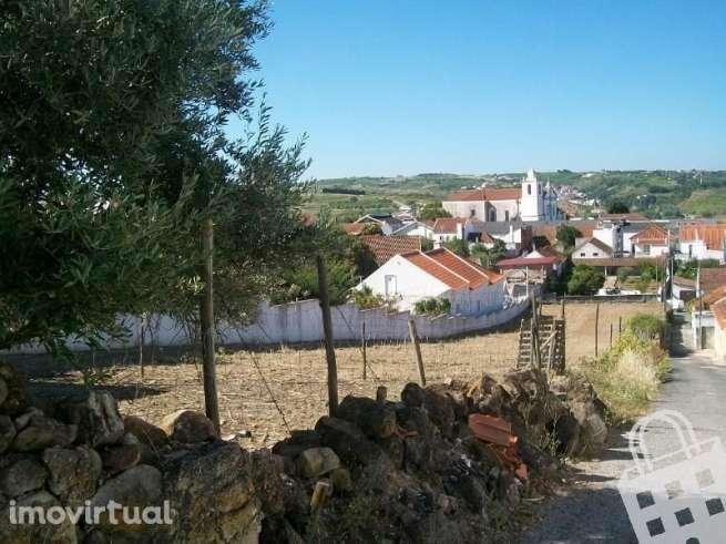 Terreno para comprar, Abrigada e Cabanas de Torres, Lisboa - Foto 2
