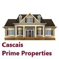 Cascais Prime Properties
