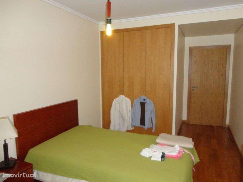 Apartamento para arrendar, São Mamede de Infesta e Senhora da Hora, Porto - Foto 10