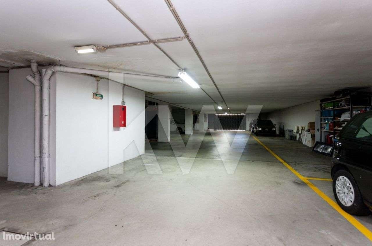 Apartamento para comprar, Moreira, Porto - Foto 24