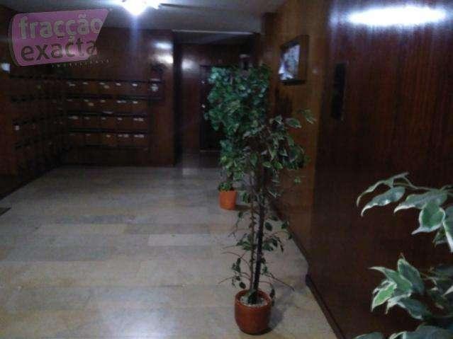 Apartamento para comprar, Gondomar (São Cosme), Valbom e Jovim, Gondomar, Porto - Foto 10