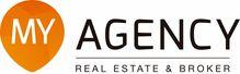 Promotores Imobiliários: My Agency PT Real Estate & Broker - Albufeira e Olhos de Água, Albufeira, Faro