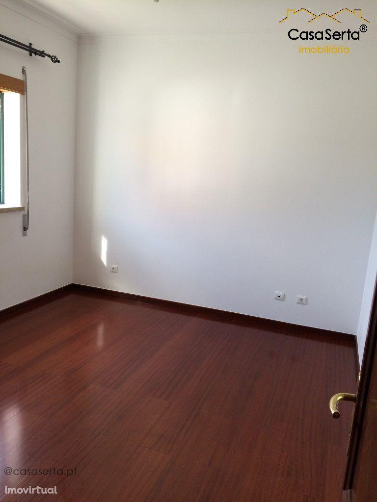 Apartamento para comprar, Avelar, Ansião, Leiria - Foto 17