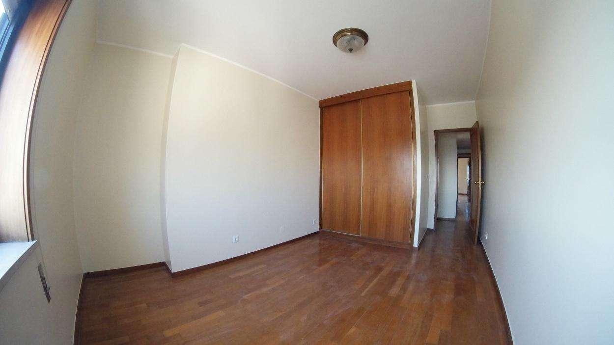 Apartamento para arrendar, Avenida da República, Mafamude e Vilar do Paraíso - Foto 35