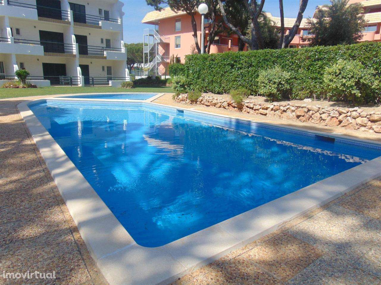 Apartamento para comprar, Quarteira, Faro - Foto 17