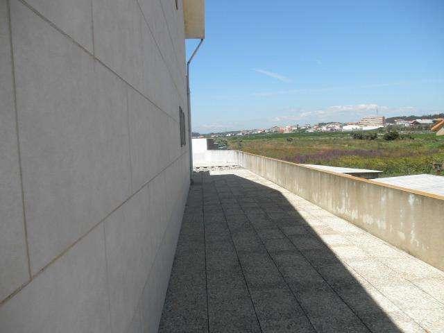 Moradia para comprar, Perafita, Lavra e Santa Cruz do Bispo, Porto - Foto 15