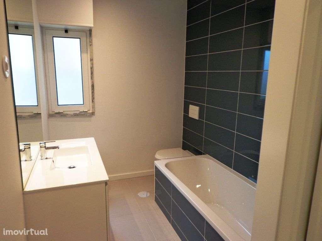 Apartamento para comprar, Avenida Infante Dom Henrique, São Sebastião - Foto 7
