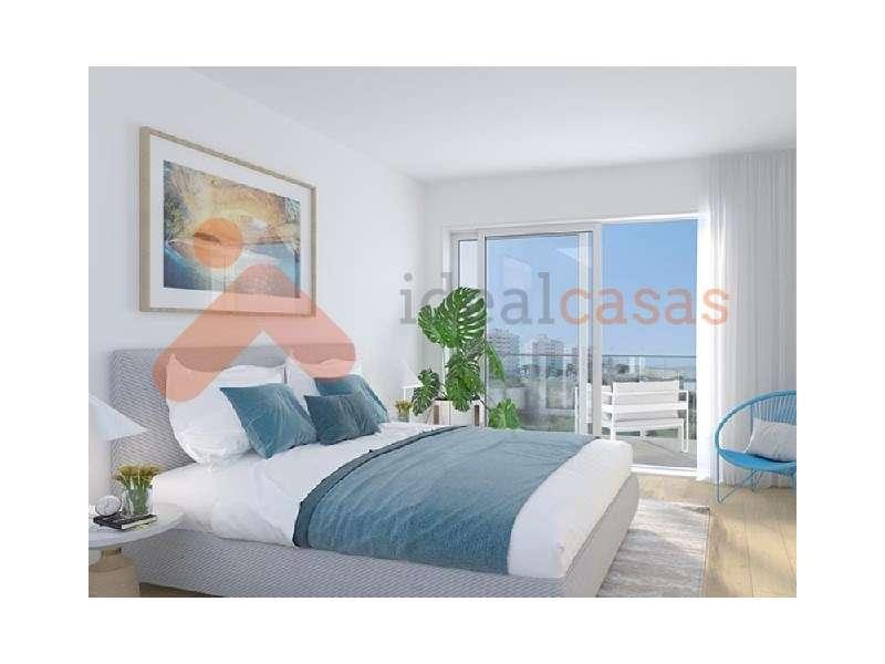 Apartamento para comprar, Albufeira e Olhos de Água, Faro - Foto 6