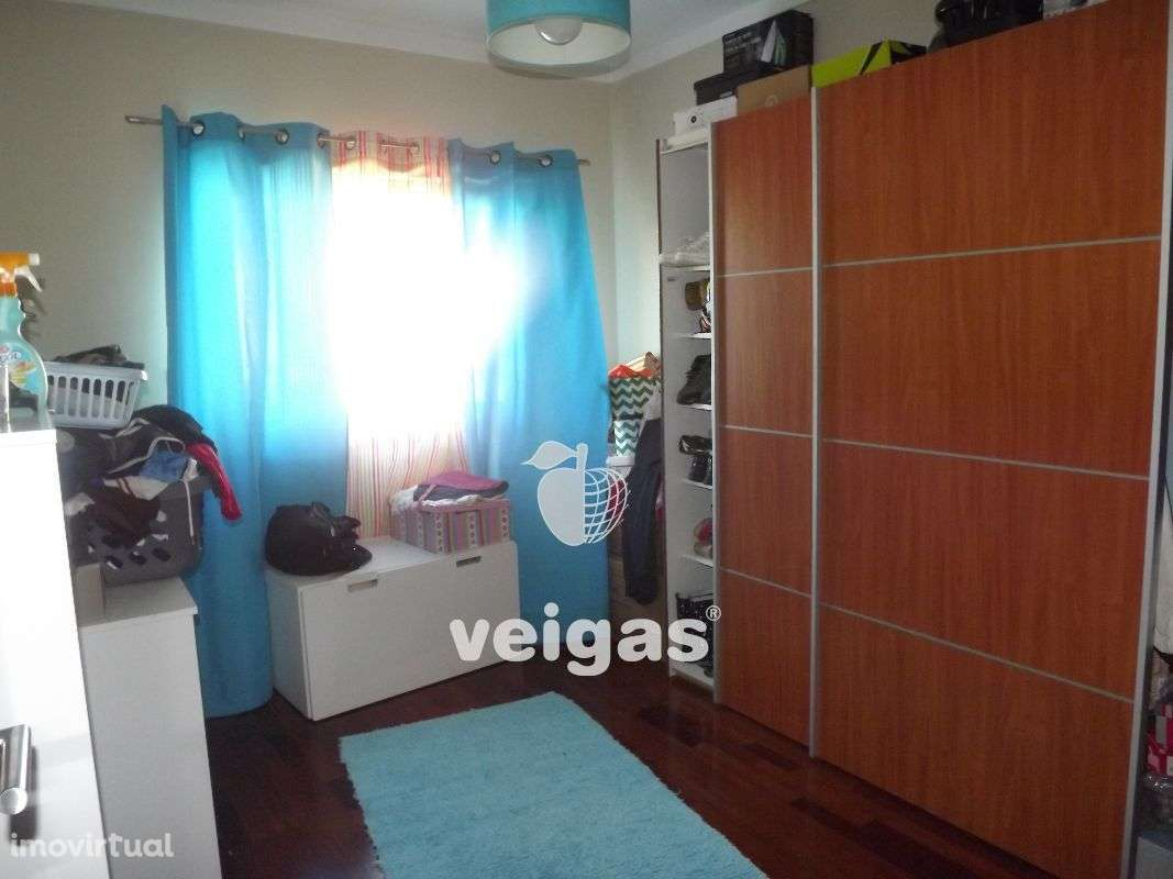 Apartamento para comprar, A dos Francos, Leiria - Foto 7