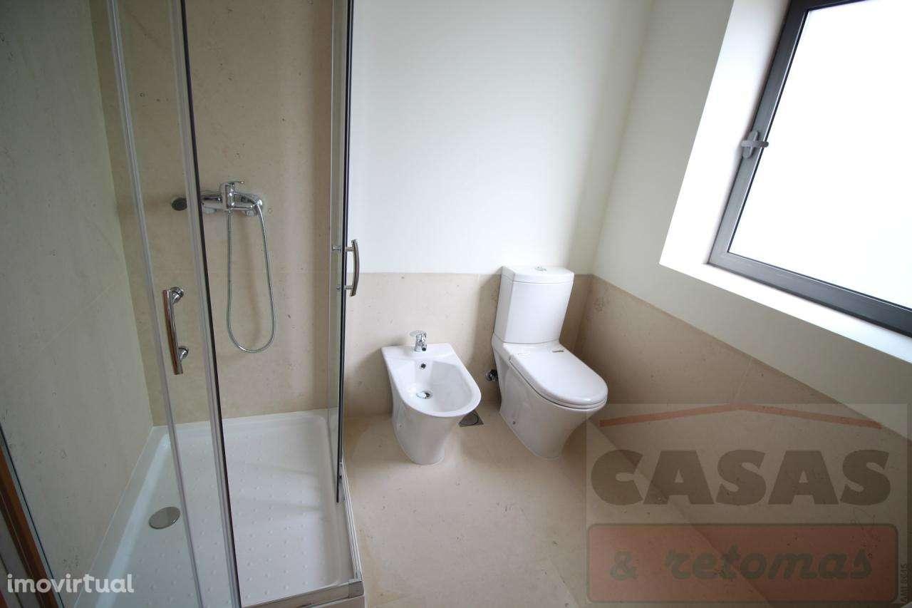 Apartamento para comprar, Aves, Santo Tirso, Porto - Foto 15