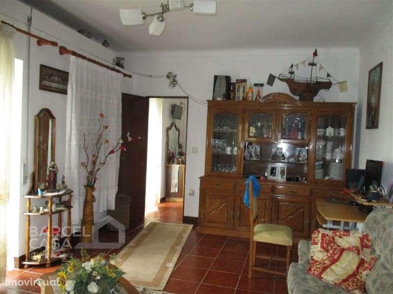 Moradia para comprar, Tamel (Santa Leocádia) e Vilar do Monte, Braga - Foto 4