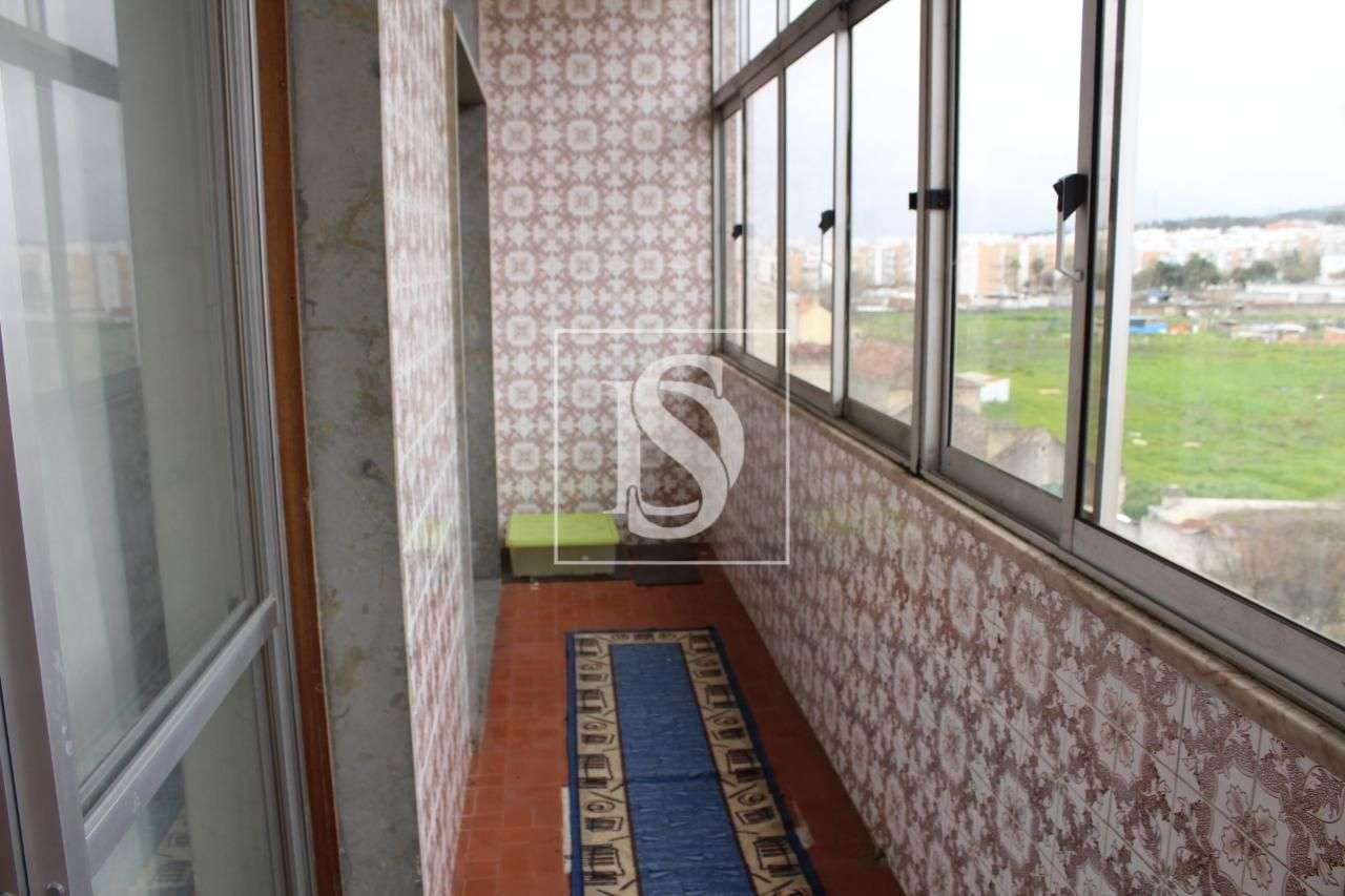 Apartamento para comprar, Vialonga, Lisboa - Foto 4