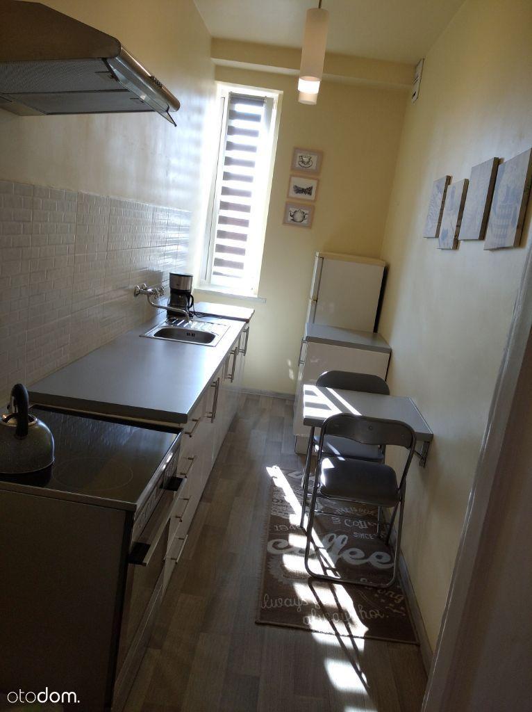 Sprzedam ładne 3-pokojowe w Luboniu!!!