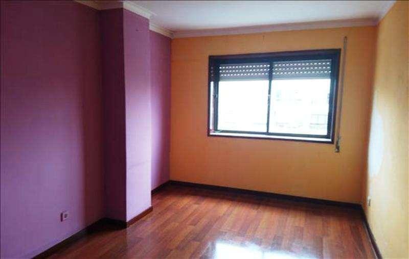 Apartamento para comprar, São Mamede de Infesta e Senhora da Hora, Porto - Foto 4