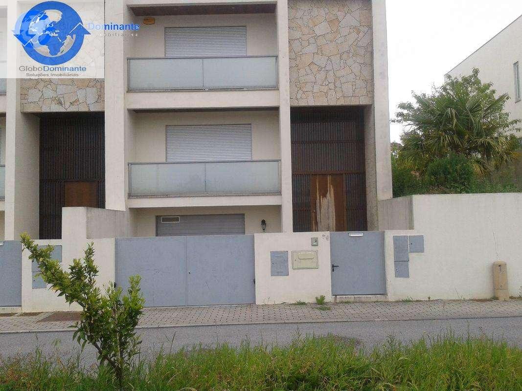 Moradia para comprar, Lage, Braga - Foto 17