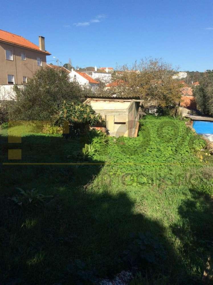Quintas e herdades para comprar, Agualva e Mira-Sintra, Lisboa - Foto 10