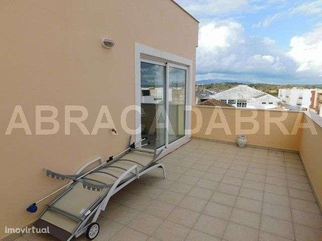 Apartamento para comprar, Portimão, Faro - Foto 28