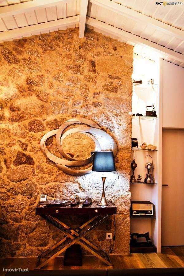Quintas e herdades para arrendar, Anais, Viana do Castelo - Foto 7