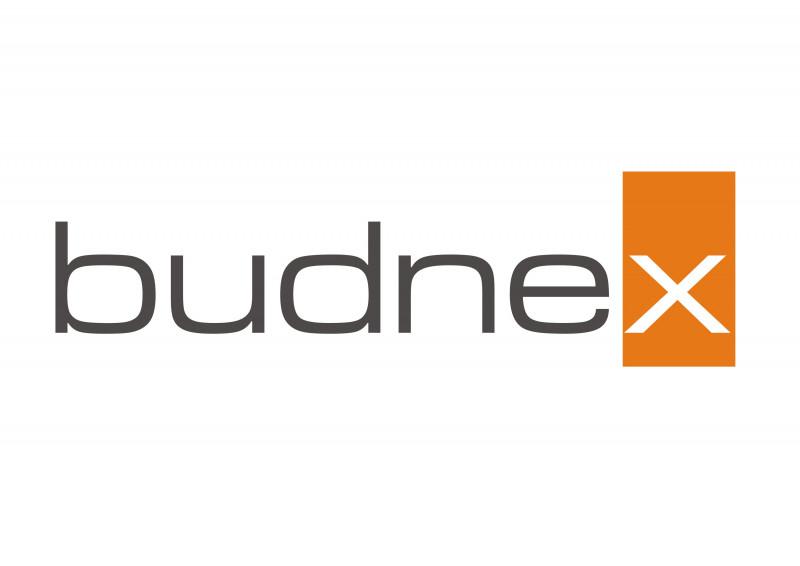 Budnex